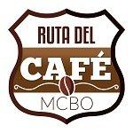 Ruta del Café Mcbo