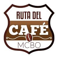 Ruta del Café Mcbo ®