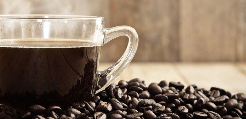 El café alzháimer y párkinson - Ruta del Café Mcbo