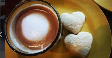 Tres Puntos Café - Ruta del Café Mcbo