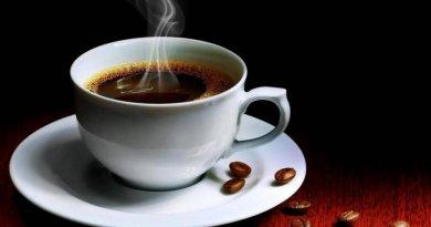 Obesidad café Ruta del Café Mcbo 2