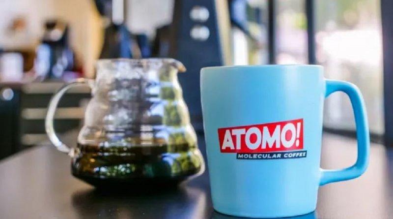 atomo-ruta-del-cafe-mcbo